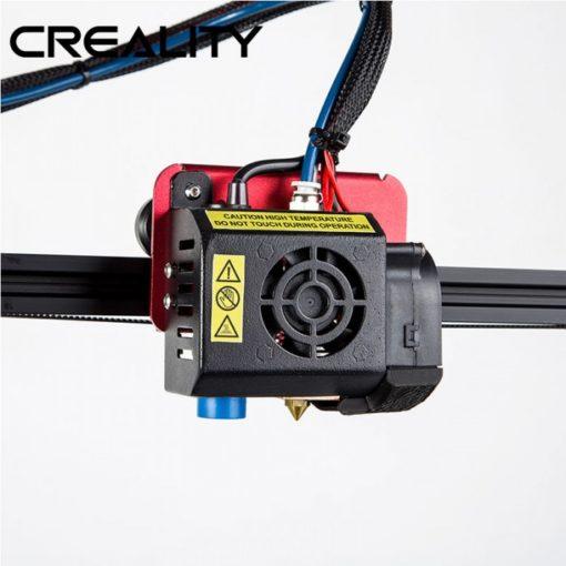 Creality-CR-10S-Pro-300-300-400mm-CR-10S-Pro-2355_5