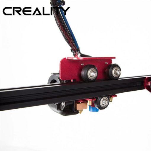 Creality-CR-10S-Pro-300-300-400mm-CR-10S-Pro