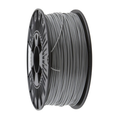 PrimaValue™ PLA Gris clair – 1.75mm