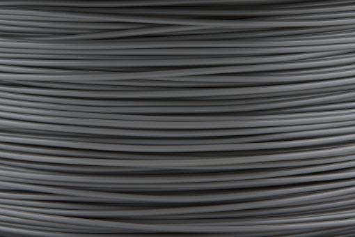 PrimaValue™ PLA Gris clair – 1.75mm_2