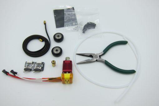 Kit d'entretien pour Creality CR-10S