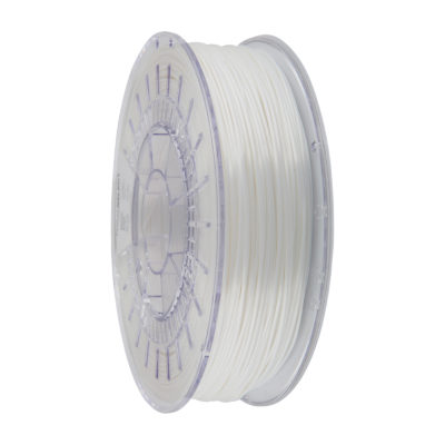 PrimaSelect™ PLA Blanc satin - 1.75mm