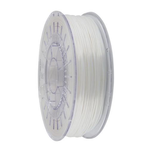 PrimaSelect™ PLA Blanc satin - 1.75mm