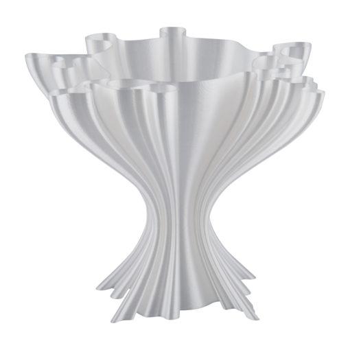 PrimaSelect™ PLA Blanc satin - 1.75mm_3