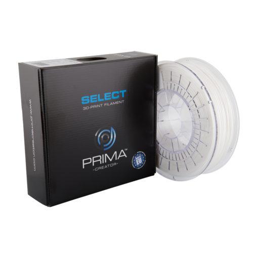 PrimaSelect™ PLA Blanc satin - 1.75mm_5