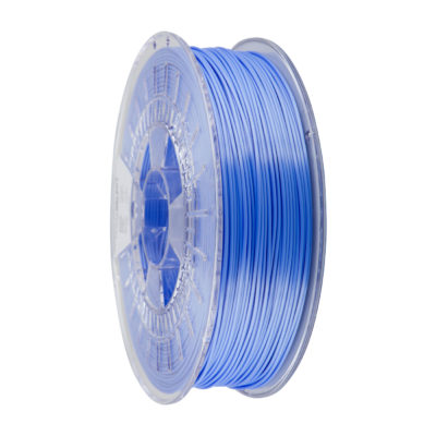PrimaSelect™ PLA Bleu satin - 1.75mm