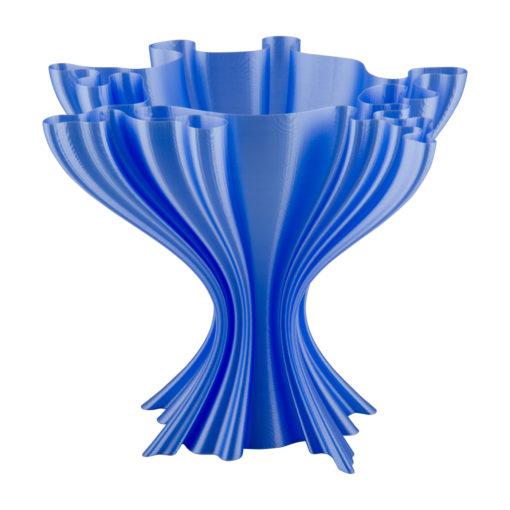 PrimaSelect™ PLA Bleu satin - 1.75mm_3