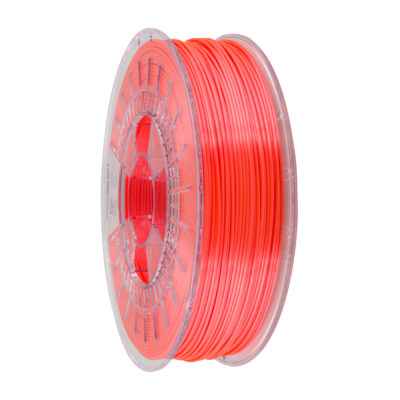 PrimaSelect™ PLA Orange satin - 1.75mm