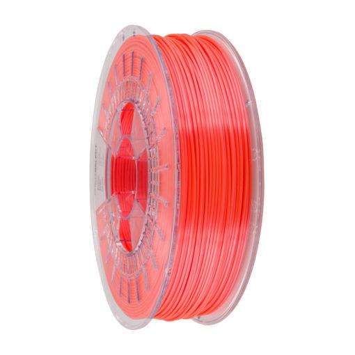 PrimaSelect™ PLA Orange satin - 1.75mm