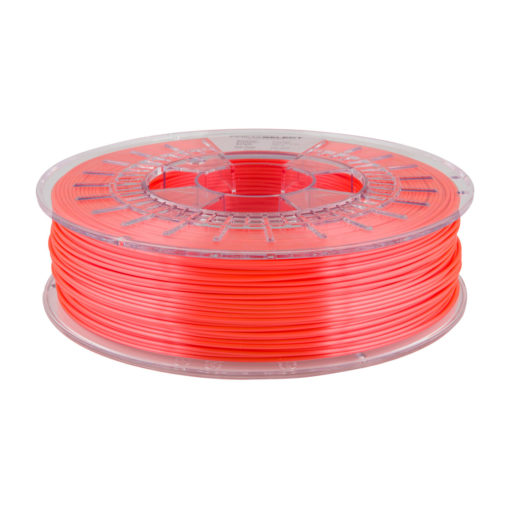 PrimaSelect™ PLA Orange satin - 1.75mm_2