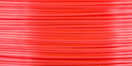 PrimaSelect™ PLA Orange satin - 1.75mm_4