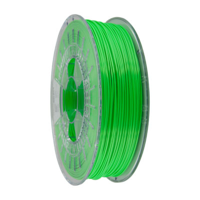 PrimaSelect™ PLA Vert satin - 1.75mm