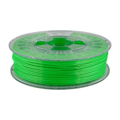 PrimaSelect™ PLA Vert satin - 1.75mm_2