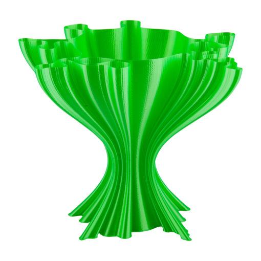 PrimaSelect™ PLA Vert satin - 1.75mm_3