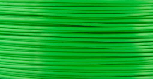 PrimaSelect™ PLA Vert satin - 1.75mm_5