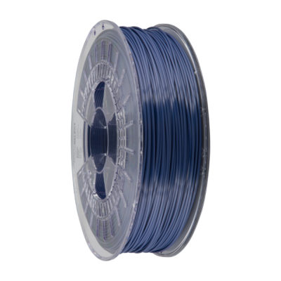 PrimaSelect™ PLA Violet satin - 1.75mm
