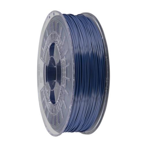 PrimaSelect™ PLA Violet satin - 1.75mm