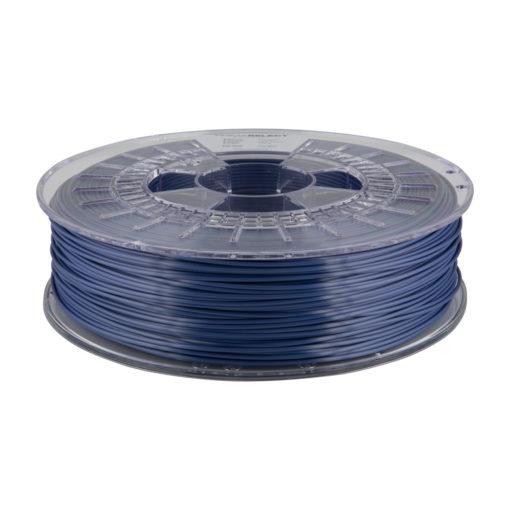 PrimaSelect-PLA-Satin-1-75mm_violet_2