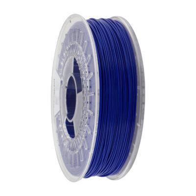 PrimaSelect™ PLA Bleu foncé - 1.75mm