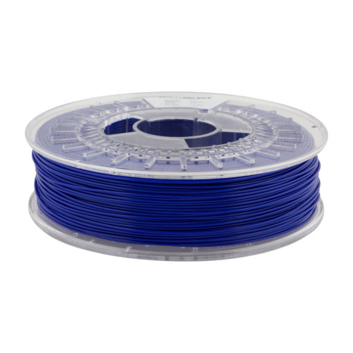 PrimaSelect™ PLA Bleu foncé - 1.75mm_2