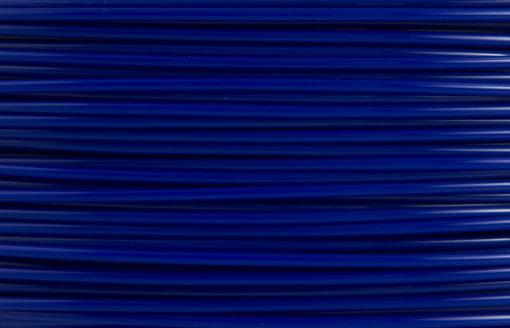 PrimaSelect™ PLA Bleu foncé - 1.75mm_4