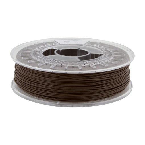 PrimaSelect™ PLA Brun - 1.75mm_2