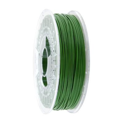 PrimaSelect™ PLA Vert foncé - 1.75mm