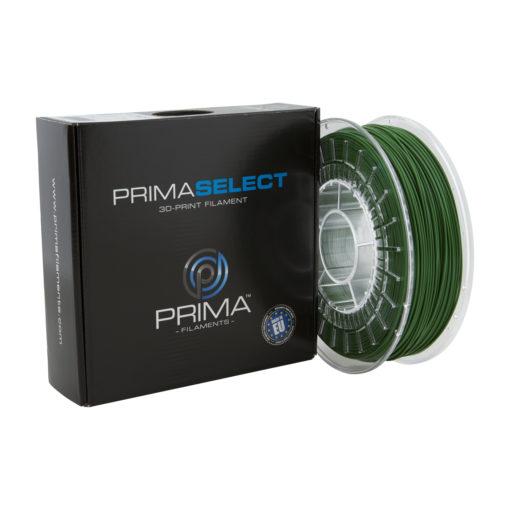 PrimaSelect™ PLA Vert foncé - 1.75mm_3