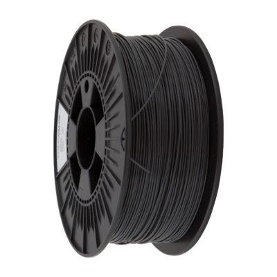 PrimaValue™ PLA Gris foncé – 1.75mm