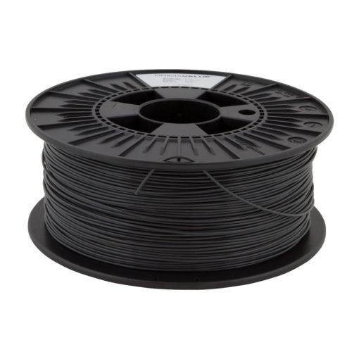 PrimaValue™ PLA Gris foncé – 1.75mm_2