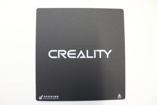 Patch pour surface d'impression Creality CR-10S Pro