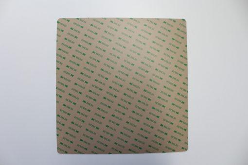 Patch pour surface d'impression Creality CR-10S Pro_2