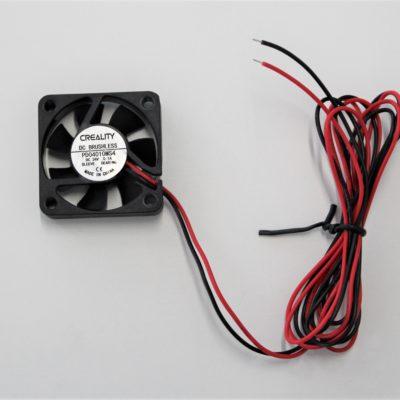 Ventilateur pour Creality 3D