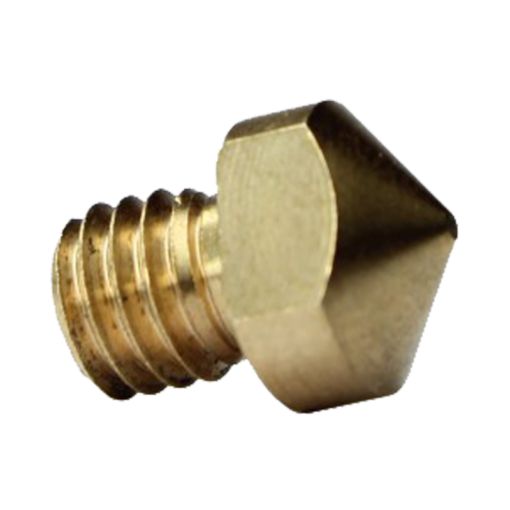 BUSE 0.4MM POUR HEXAGON 1.75MM