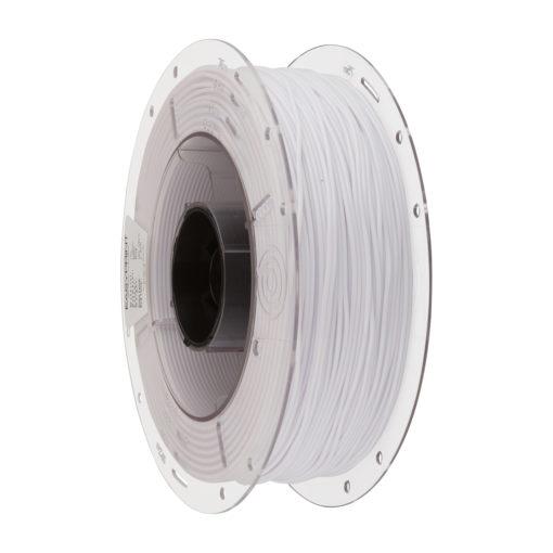 EasyPrint FLEX 95A Blanc - 1.75mm - 500 g