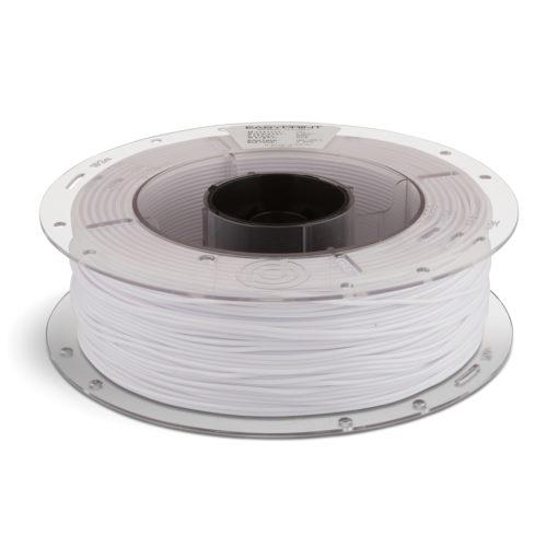 EasyPrint FLEX 95A Blanc - 1.75mm - 500 g_3