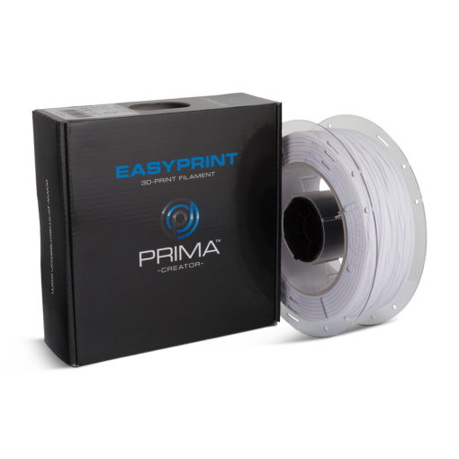 EasyPrint FLEX 95A Blanc - 1.75mm - 500 g_2