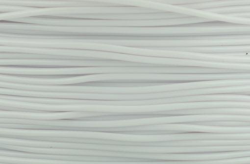 EasyPrint FLEX 95A Blanc - 1.75mm - 500 g_4
