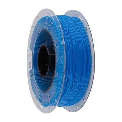 EasyPrint FLEX 95A Bleu - 1.75mm - 500 g