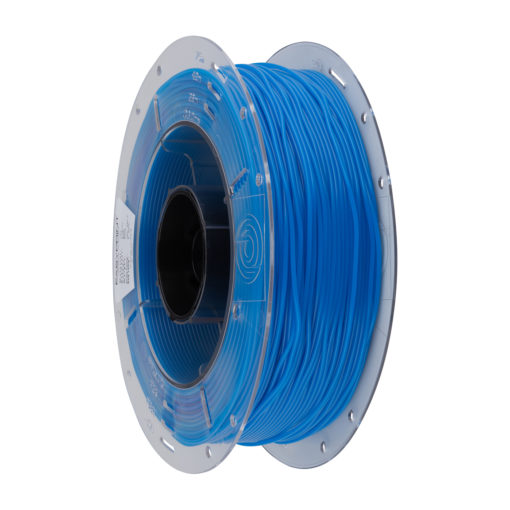 EasyPrint FLEX 95A Bleu - 1.75mm - 500 g