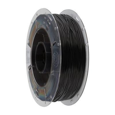EasyPrint FLEX 95A Noir - 1.75mm