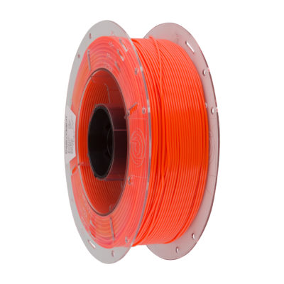 EasyPrint FLEX 95A Orange - 1.75mm
