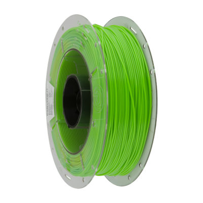 EasyPrint FLEX 95A Vert - 1.75mm