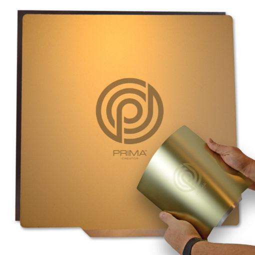 PrimaCreator FlexPlate PEI 510 x 510 mm