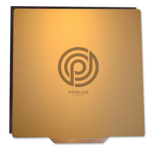 PrimaCreator FlexPlate PEI 410 x 410 mm_1