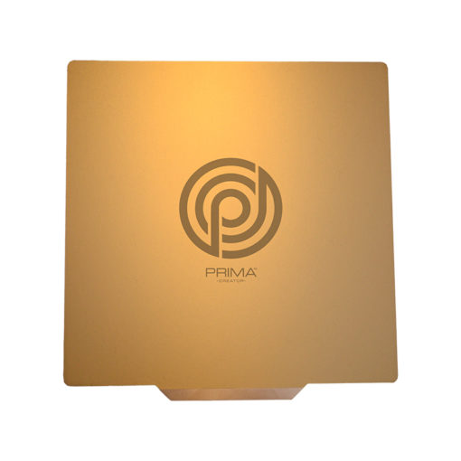 PrimaCreator FlexPlate PEI 410 x 410 mm_4