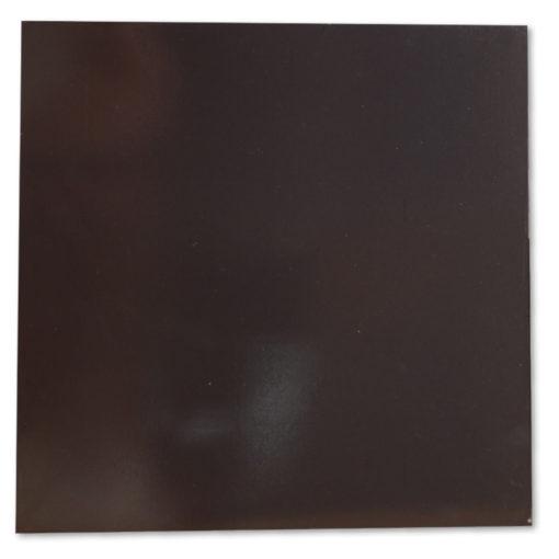 PrimaCreator FlexPlate PEI 235 x 235 mm_5
