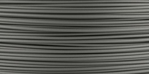 PrimaSelect™ PLA Mat Argent - 1.75mm_2