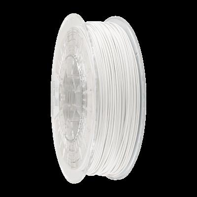 PrimaSelect™ PLA Mat Blanc - 1.75mm