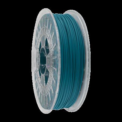 PrimaSelect™ PLA Mat Bleu - 1.75mm